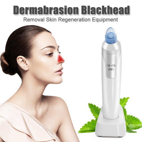 Blackhead Remover - Pore Cleanser