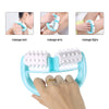 Image of Full Body Anti Cellulite Massager - Cellu-Lite.com
