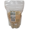 Muesli Gluten Free  - 500 g - Health Connections Wholefoods