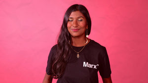'Marx Diet' T-Shirt