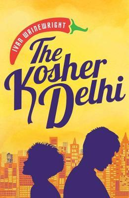 The Kosher Delhi