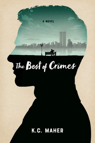 The Best of Crimes