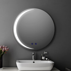 Moon Edition Mirror