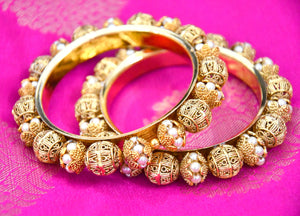indian bangles jewelry
