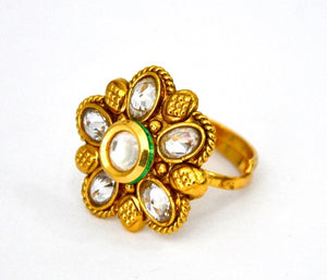 indian fashion jewelry