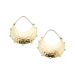 Milano Earrings