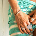 Hawaii Bracelet - The Spirit of Boho