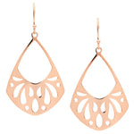 Maldive Earrings - The Spirit of Boho