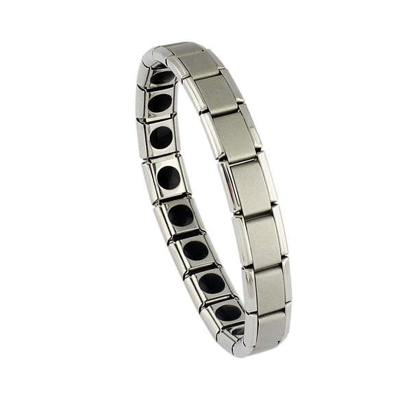 Germanium Magnetic Bracelet