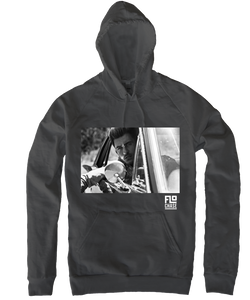 Flo Chase Hoodie