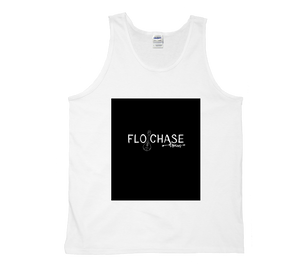 Flo Chase 'Dream' Tank