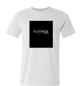 Flo Chase 'Dream' Tee