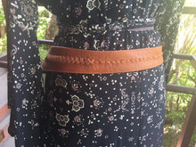 Kevin Festival Belt - AnamasGypsy