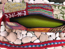 Luck  Yoga Bag - AnamasGypsy