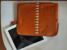 Ayu Cover Tablet - AnamasGypsy