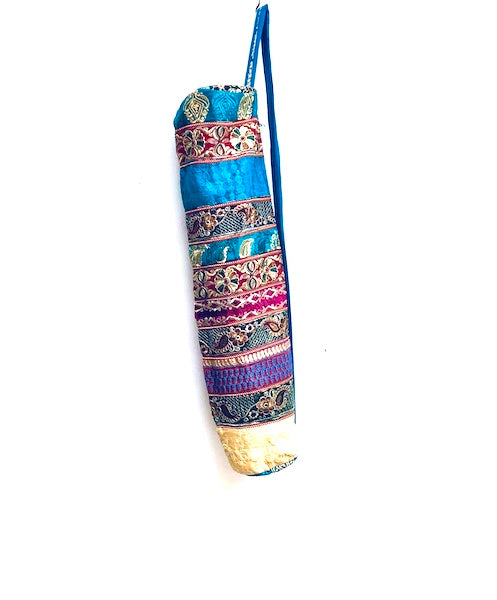 Rama Yoga Bag - AnamasGypsy