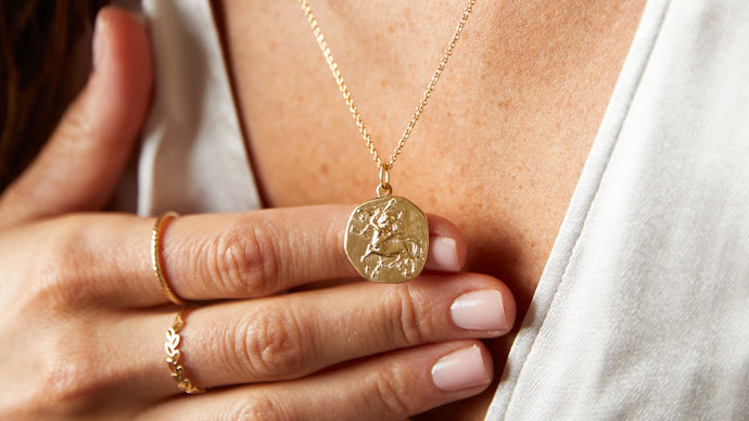 Astrology and Zodiac Jewelry: What is Your Sign?
