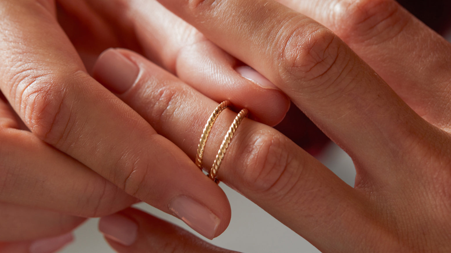 What is a Promise Ring and What Does It Symbolize?