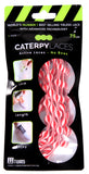 Caterpy Laces Peppermint 75cm