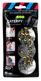 Caterpy Laces Tie Dye 50cm