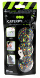 Caterpy Laces Tie Dye 75cm