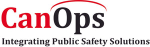 CanOps Integrating Public Safety Solutions