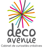 decoavenue