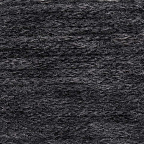 Laine fashion alpaca dream DK  gris anthracite (011)