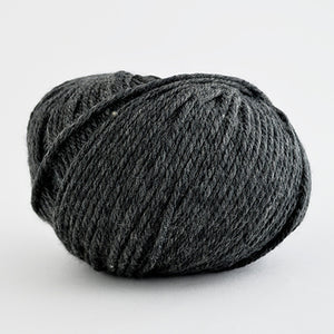 laine essentials mega wool chunky