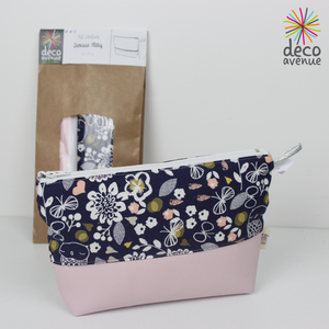 kit trousse chouettes decoavenue