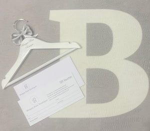 Brogan Rose Boutique Gift Vouchers