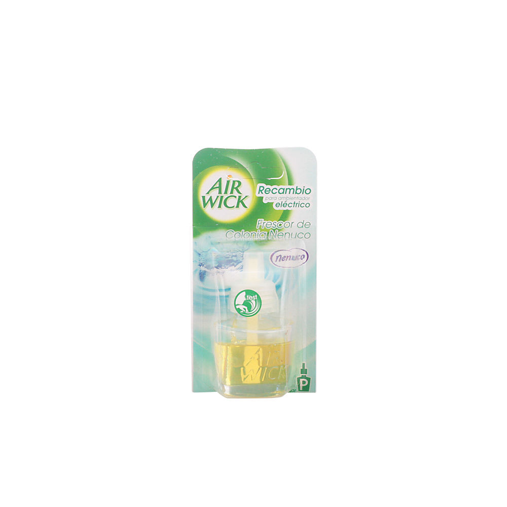 Air Wick Nenuco Plug-in Refill Single Pack