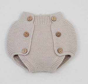 PANGASA KNITTED PANTS