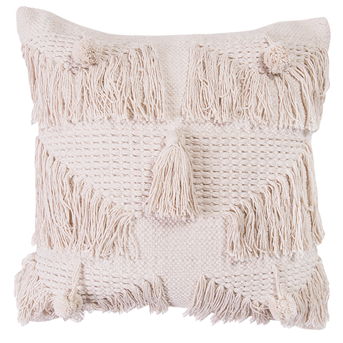 Milly Cushion