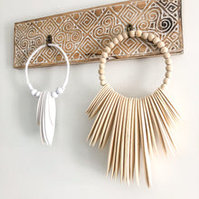 Mini Cove Wall Hanging