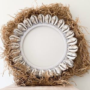 Kyah Halo Wall Hanging