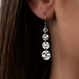 Jingle Earrings
