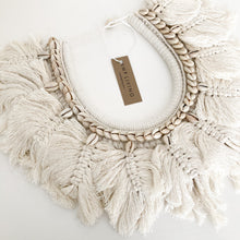 Amala Necklace