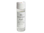 mastic water Mastiha H2O tonic lotion
