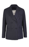 Dorothea Smoking blazer