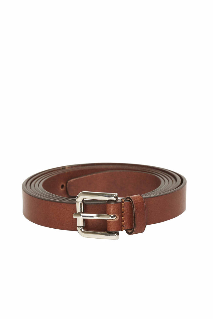 Rein Leather Belt