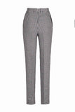 Altea Trousers