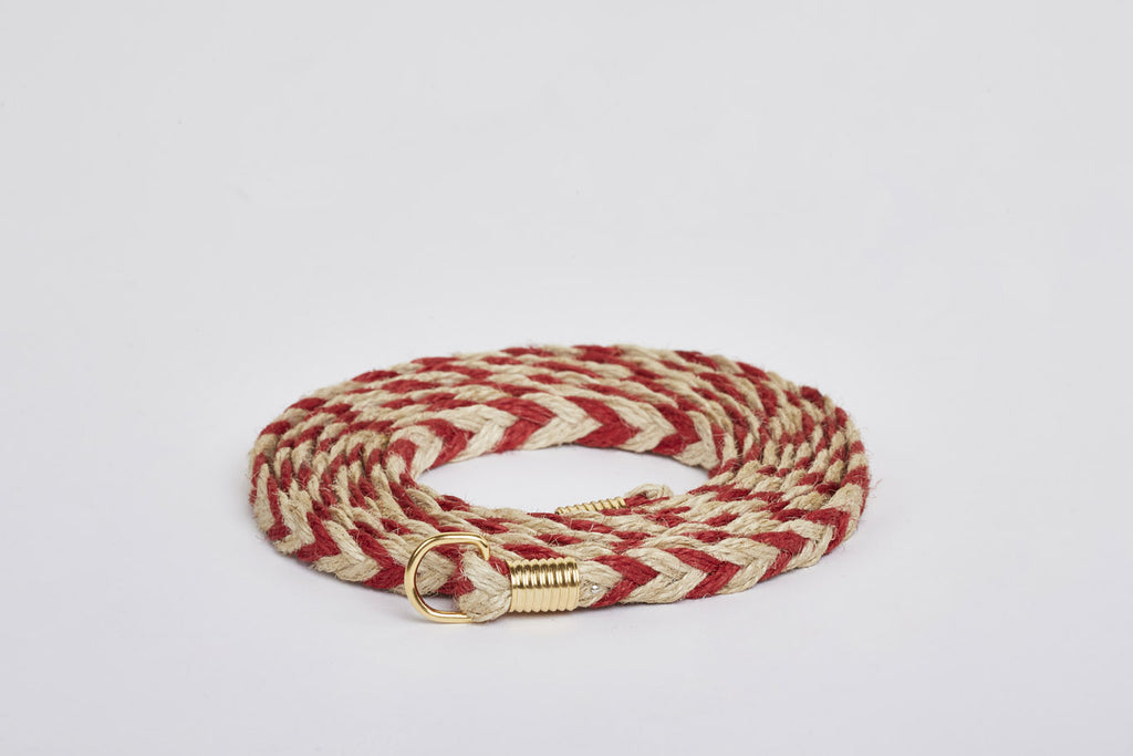 Chain Rope Belt