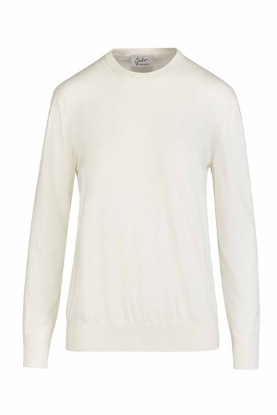 Artemide sweater