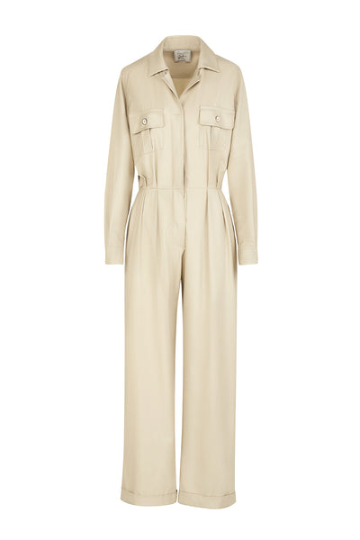 Lauren jumpsuit
