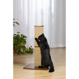 Prevue Pet Products Kitty Power Paws Gemini Square Post 7114