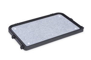 Replacement Platform Shelf for 7500 & 7501 Cat Cages