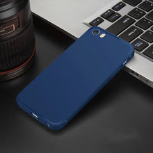 For iPhone 5S Case , TOPK Ultra Thin Soft TPU Silicon Anti-Scratch Anti-fingerprint Shockproof Phone Case for iPhone 5 SE Case