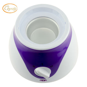 Home Face Sauna with Touch Button Deep Cleansing and Keep Mositure for Daily Skin care Nano ionic facial