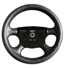 E-Z-GO Premium Steering Wheel